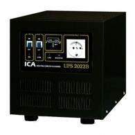 ICA PN2022B