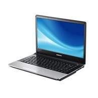 Samsung NP300E4X-A05ID / A06ID