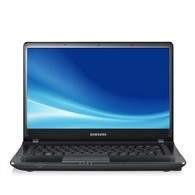 Samsung NP300E4X-T02ID