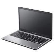 Samsung NP355V4X-A01ID / A02ID / A03ID