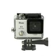 Bcare B-Cam U-1 12MP