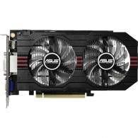 ASUS GeForce GTX 750 2GB DDR5 128 Bit