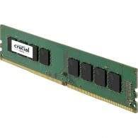 Crucial PC17000 DDR4 4GB (1X4GB)
