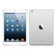 Apple iPad mini Wi-Fi + Cellular 16GB