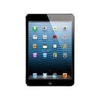 Apple iPad mini Wi-Fi + Cellular 32GB