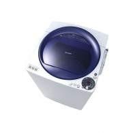 Sharp ES-M905P