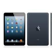 Apple iPad mini Wi-Fi + Cellular 64GB
