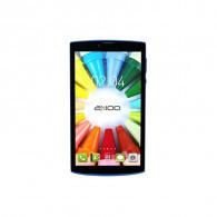 Axioo PICOpad S4 Plus