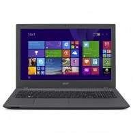 Acer Aspire E5-473G   Core i3-5005U