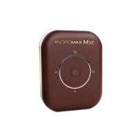 Smartfren MiFi Andromax M3Z