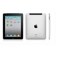 Apple iPad 4 Wi-Fi 16GB