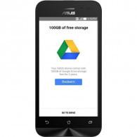 ASUS Zenfone Go ZB450KL RAM 1GB ROM 8GB