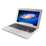 Apple MacBook Air MD224ZA / A