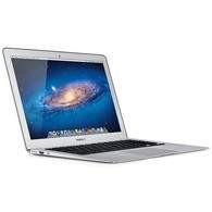 Apple MacBook Air MD232ZA / A