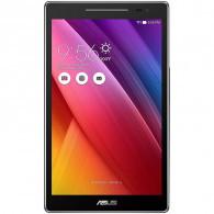 ASUS ZenPad 8.0 Z380KL RAM 3GB ROM 32GB