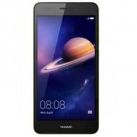 Huawei Y6 II RAM 2GB ROM 16GB