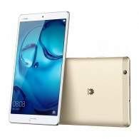 Huawei MediaPad M3 8.0
