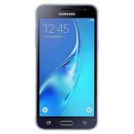 Samsung Galaxy J3 (2016) SM-J320 8GB