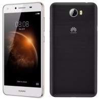 Huawei Y5 II LTE RAM 1GB ROM 8GB