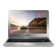 Samsung Chromebook XE303C12