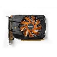 Zotac GTX 750 Ti 1GB DDR5