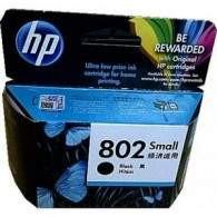HP 802-CH561ZZ