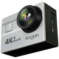 Kogan 4K Ultra HD