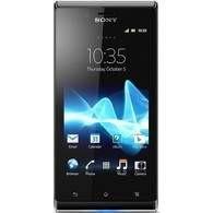 Sony Xperia J ST26i ROM 4GB