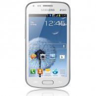 Samsung Galaxy S Duos S7562 ROM 4GB