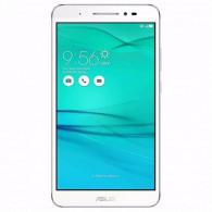 ASUS Zenfone Go 6.9 ZB690KG RAM 1GB ROM 8GB
