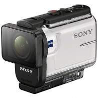 Sony HDR AS300