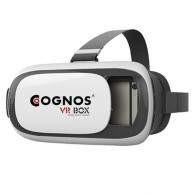 Cognos VR Box