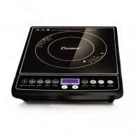 Cosmos CIC-996