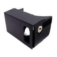 Google Cardboard VR Premium Edition