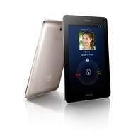 ASUS Fonepad ME371MG 8GB