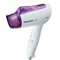 Panasonic EH-NE11