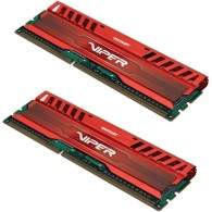 PATRIOT PV316G213C1KRD 16GB DDR3
