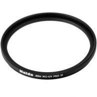 Haida Slim Pro II MC UV 57mm