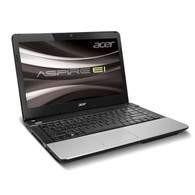 Acer Aspire E1-471-32322G50Mn