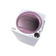 Sharp ES-M805P-WB