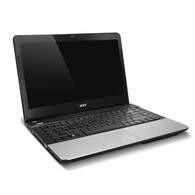 Acer Aspire E1-431-B822G32Mn