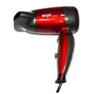 Wigo W-350