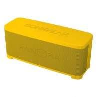 Sonicgear Pandora 3R