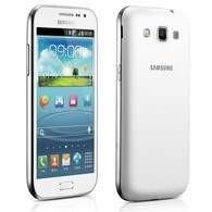 Samsung Galaxy Win i8550 RAM 1GB ROM 8GB