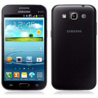 Samsung Galaxy Core I8262 RAM 1GB ROM 8GB