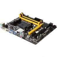BIOSTAR A88MQ Socket FM2 Plus