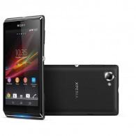 Sony Xperia L C2105 RAM 1GB ROM 8GB