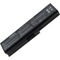 Toshiba PA 3593