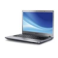 Samsung NP355E4X-A02ID