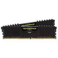 Corsair Vengeance 16GB (2X8GB) DDR4 PC21000